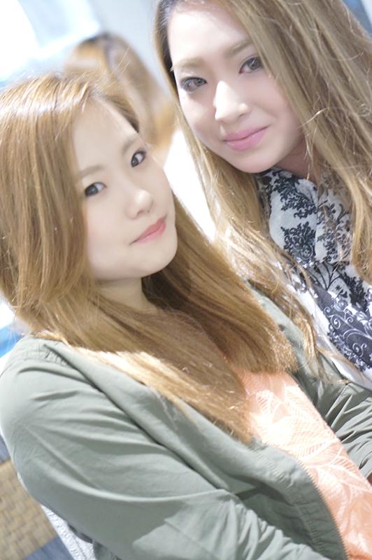 http://www.kyoto-royal.com/cgi/wp-content/uploads/2015/11/ayumi_aina.jpg